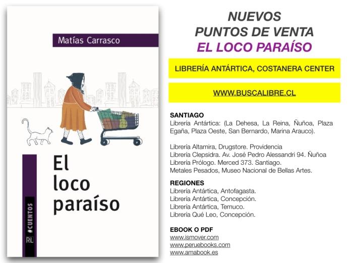 VentaElLoco.001